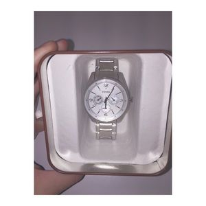 ✨SS FOSSIL WATCH✨